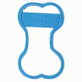 Dog Bone Perimeter Cutter