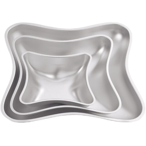Performance Pans Pillow Pan Set