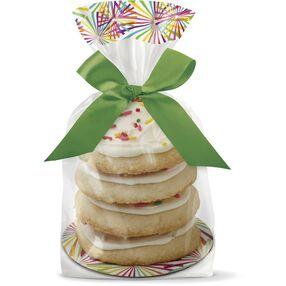 Starburst Cookie Treat Gifting Kit