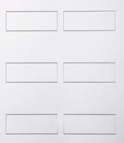 Place Card Template. Free Diy Printable Place Card Template And ...