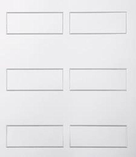 silver border place cards wilton