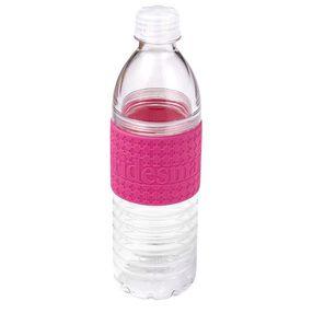 Wilton Bridesmaid Reusable Water Bottle, 16.9 oz.