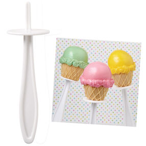 Pops Treat Sticks