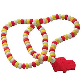 Cars Candy Necklace Kit