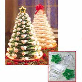 Christmas Cookie Tree Kit