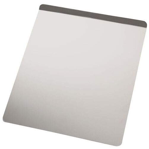 14 x 16 in. Insulated Aluminum Cookie Sheet