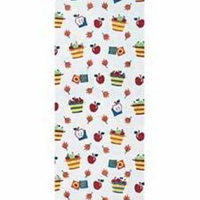 Apples Party Bags