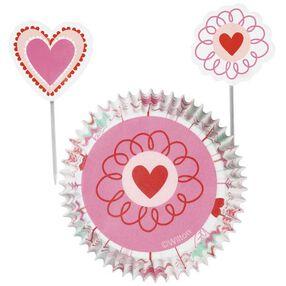 Do Something Sweet Cupcake Combo