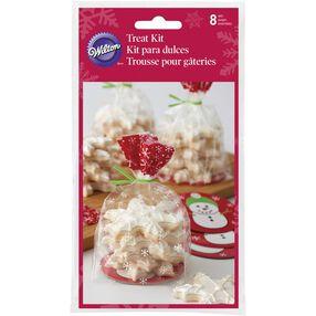 Mini Cookie Gifting Kit