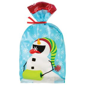 Merry & Sweet Party Bags