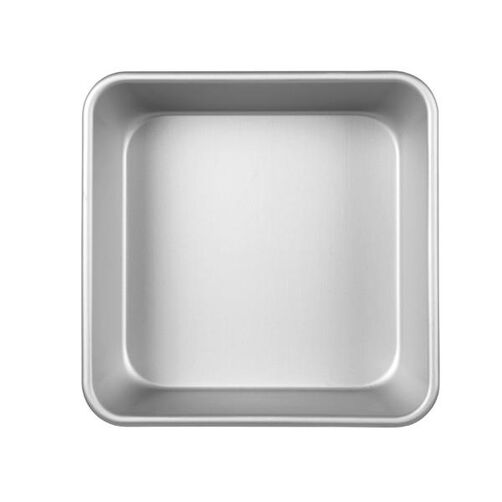 6 x 2 in. Deep Performance Pans Square Pan