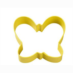 Wilton Butterfly Cookie Cutter
