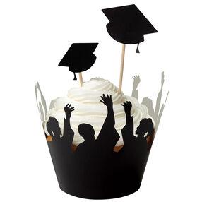 Graduation Wraps?n Pix