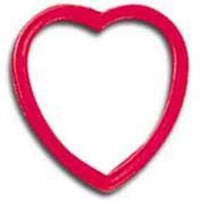 Heart Bite-Size Cutter