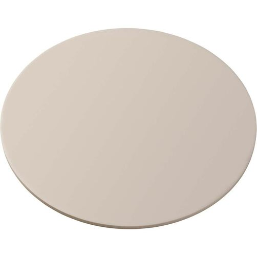 Wilton Perfect Results Premium Stoneware Pizza Stone