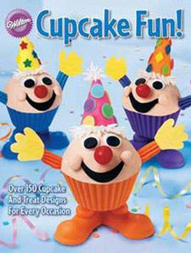 Cupcake Fun