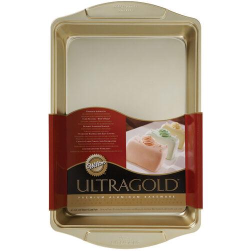 Ultragold 9x13 In Sheet Pan Wilton