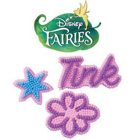 Disney Fairies Icing Decorations