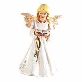 Guardian Angel Topper