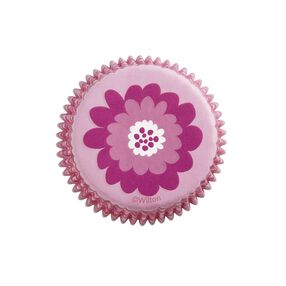 Pink Party Cupcake Liners