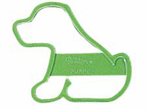 Puppy Perimeter Cutter
