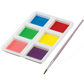 Color Tray