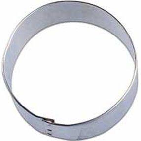 Circle Metal Cutter