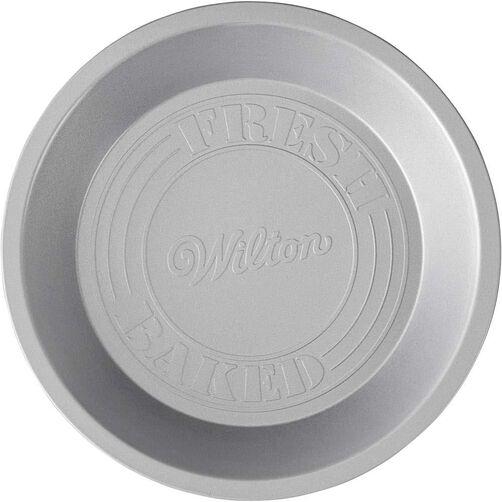 Vintage Pie Pan