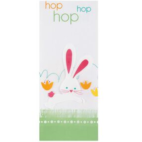 Hop N' Tweet Party Bags