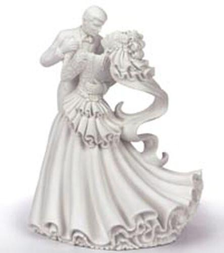 Bianca Figurine