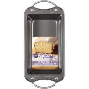 Verona Non-Stick Loaf Pan