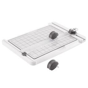 Slide-N-Cut Edge Cutter
