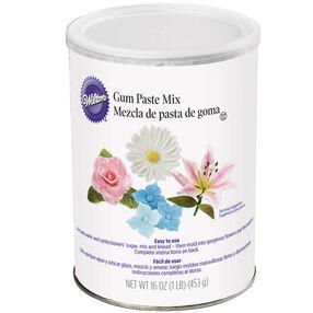 Gum Paste Mix