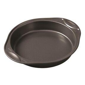 Wilton® Professional Results? Non-Stick 9 in. Round Cake Pan