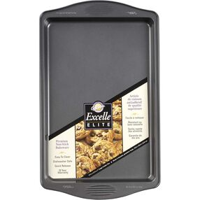Excelle Elite 17x11 Cookie Pan