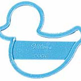 Duck Perimeter Cookie Cutter