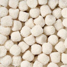 White Gum Drops