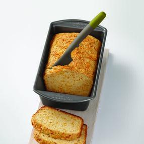 Wilton Bread Knife