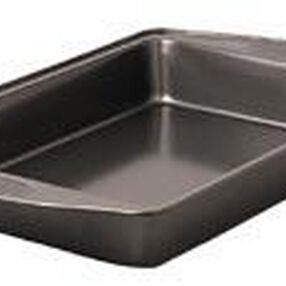 13 x 9 x 2 in. Excelle Elite Oblong Pan