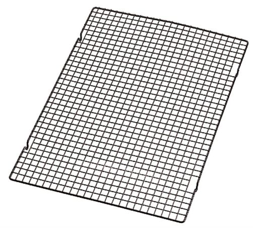 10 x 16 in. Non-Stick Cooling Grid