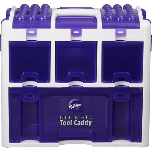 Wilton Ultimate  In  Cake Caddy