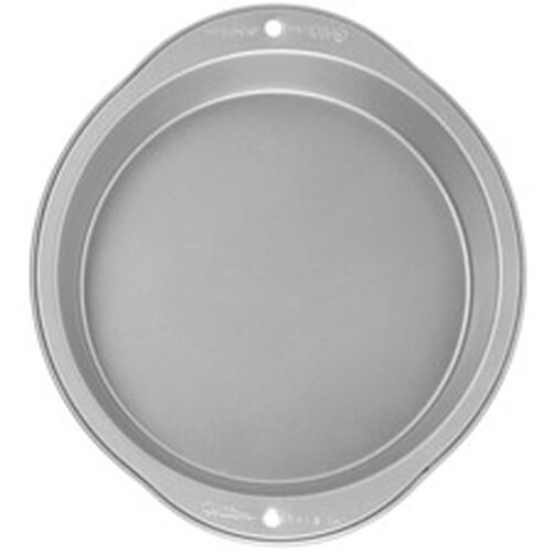 "Recipe Right  8"" Round Cake Pan"