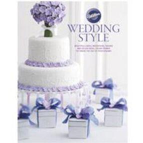 Wilton Wedding Style