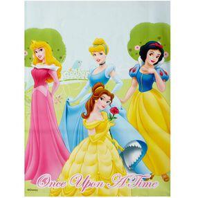 Disney Princess Treat Bags with Handles