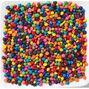 Rainbow Chip Crunch Sprinkles
