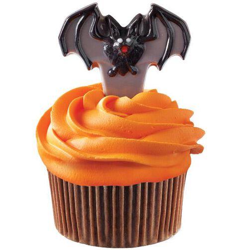 Bat Candypick Mold