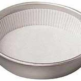 Cake Pan Liners