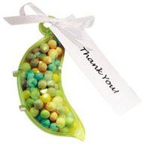 Sweet Pea Favor Making Kit