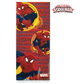 Spider-Man Ultimate Treat Bags