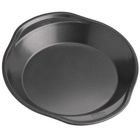 "Perfect Results 9"" Pie Pan"